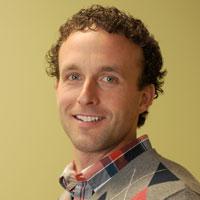 HPG Board Member Jeremy Bittel